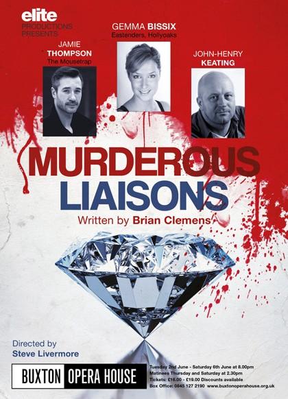 Murderous-Liaisons-web-420x582