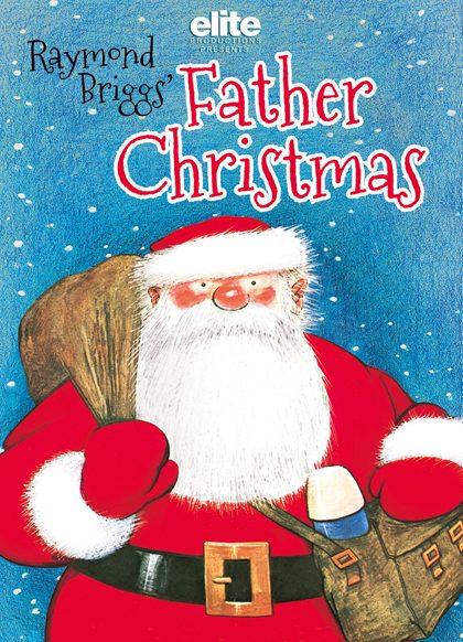 Raymond-Briggs-Father-Christmas