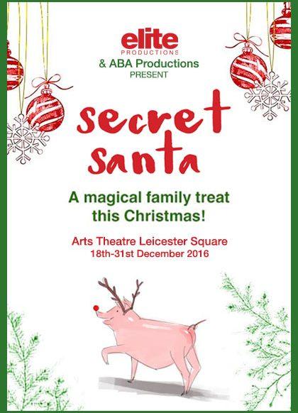 Secret-Santa-Leicester-Square-D-420x582