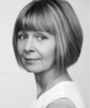 Jenny Funnell